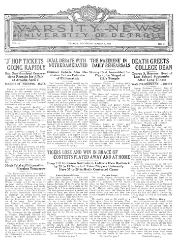 1921-03-09