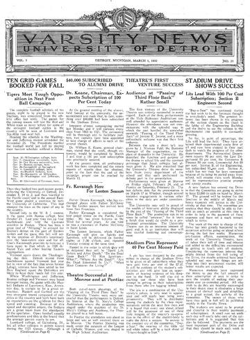 1922-03-01