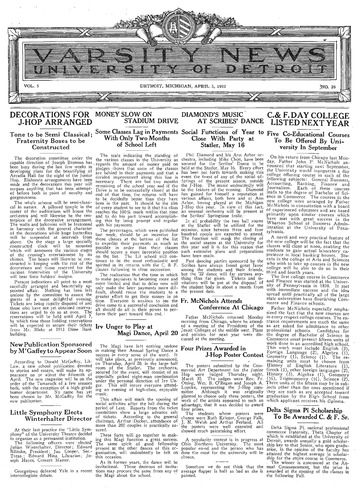 1922-04-05