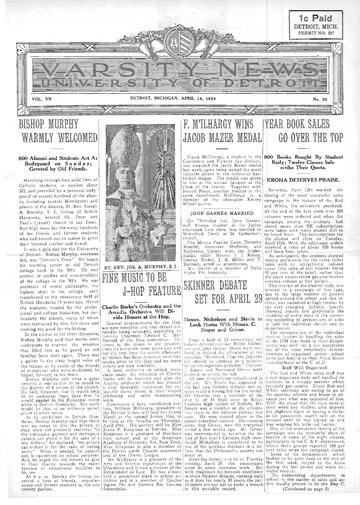 1924-04-16