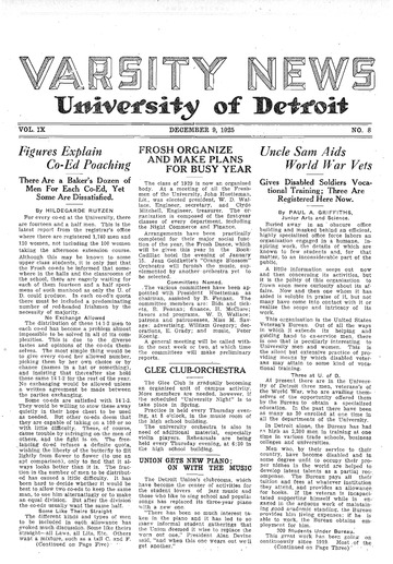 1925-12-09