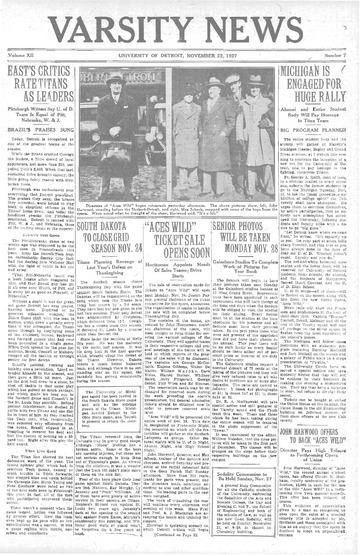 1927-11-22