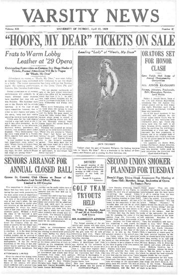 1929-04-17