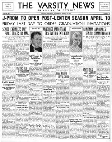 1931-03-25