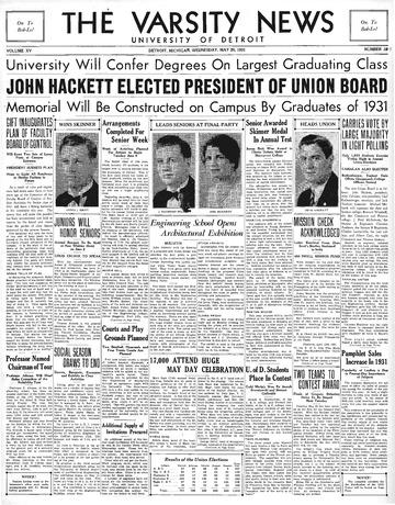 1931-05-20