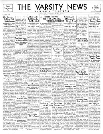1933-04-12
