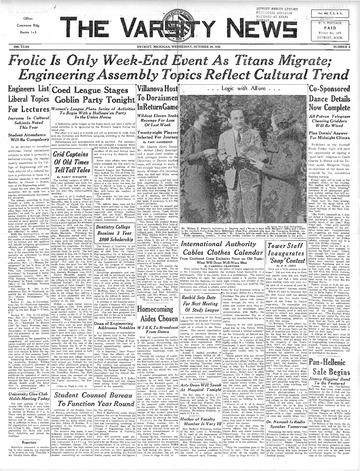 1935-10-30