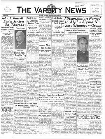 1936-04-08