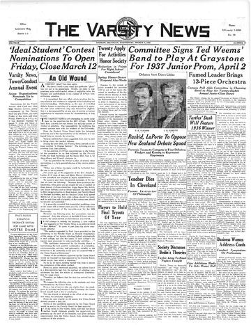 1937-03-03