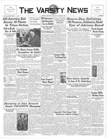 1939-03-08