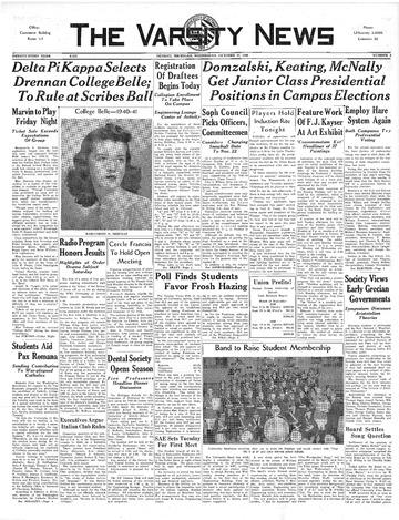 1940-10-16
