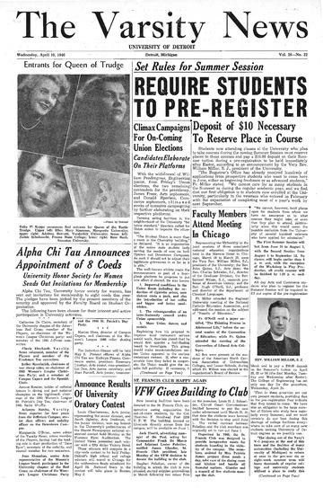 1946-04-10
