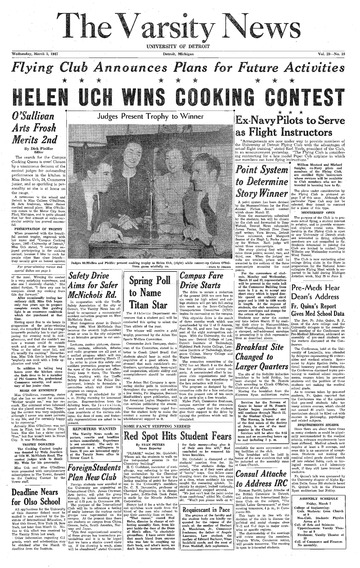 1947-03-05