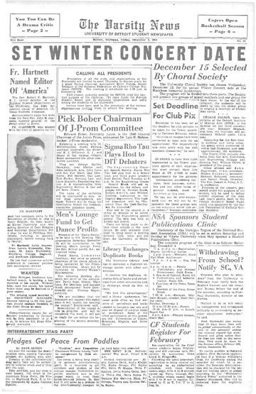 1948-12-03