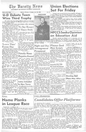 1949-04-26