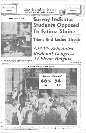 1949-10-25