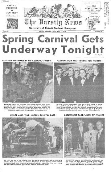 1951-04-13