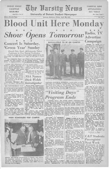 1952-04-25