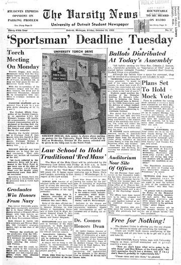 1952-10-24