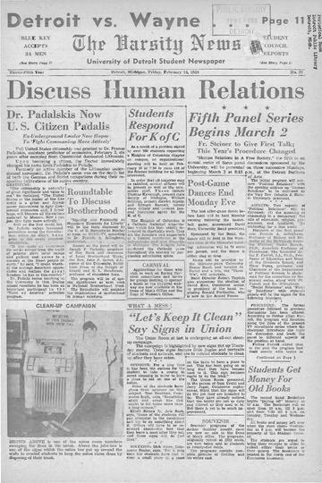 1953-02-13
