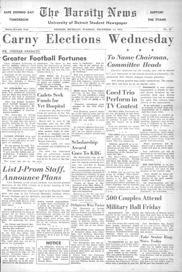 1954-12-14