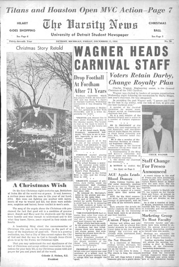 1954-12-17