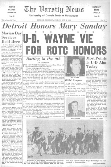 1955-05-06