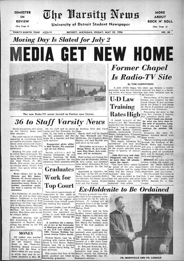 1956-05-25