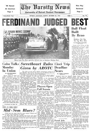 1956-10-26