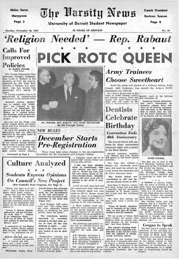 1957-11-26