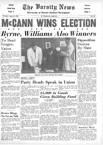 1958-04-29