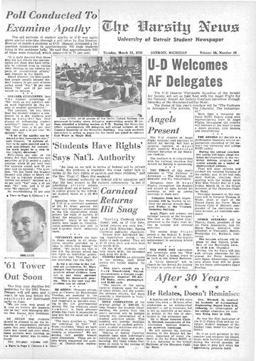 1961-03-21