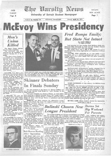 1961-04-21