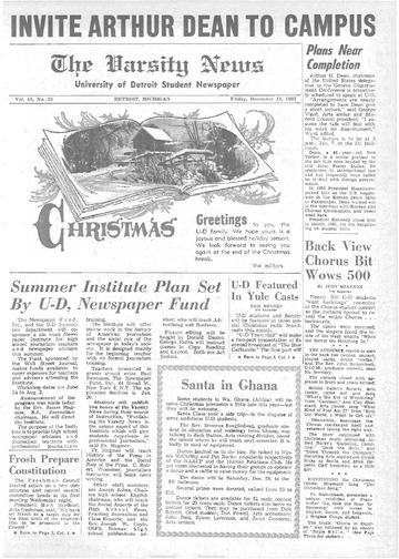 1962-12-14