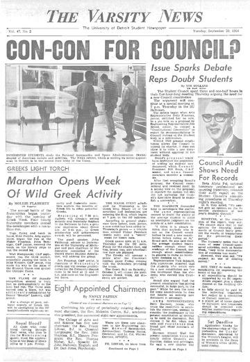 1964-09-29