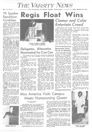 1964-10-23