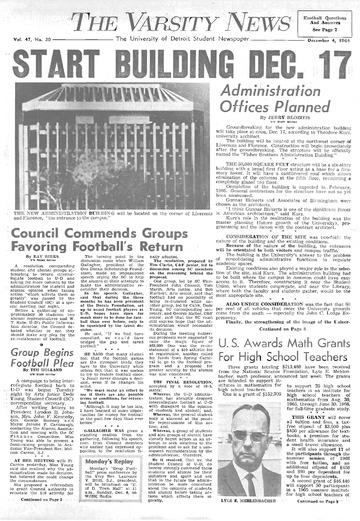 1964-12-04