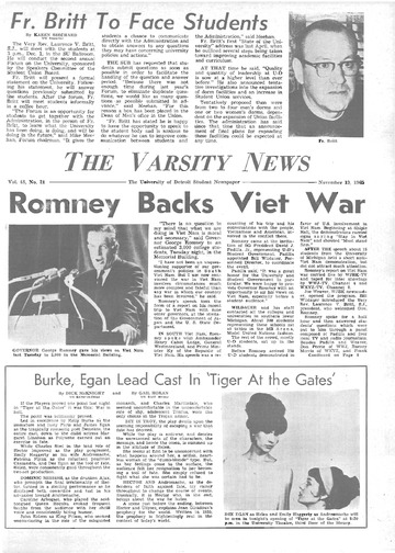 1965-11-19