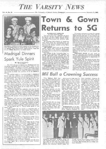 1965-12-07