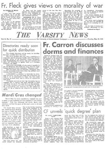1967-11-28