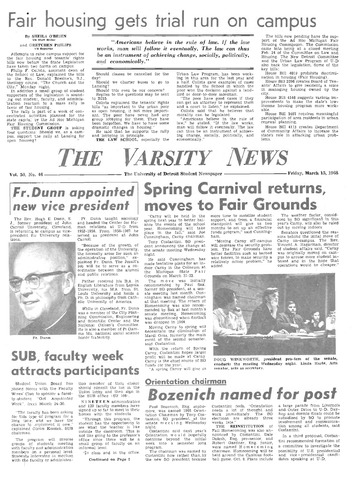 1968-03-15