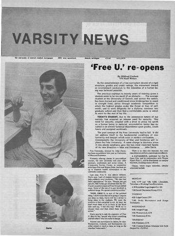 1970-10-06