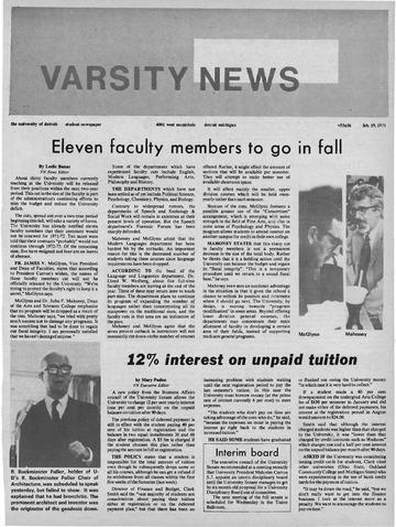 1971-02-19