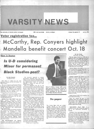 1971-10-08