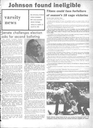 1972-03-14