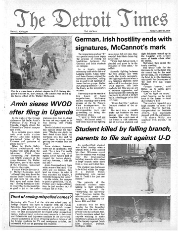 1979-04-20