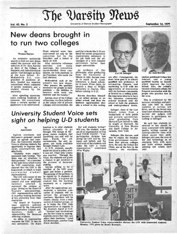 1979-09-14