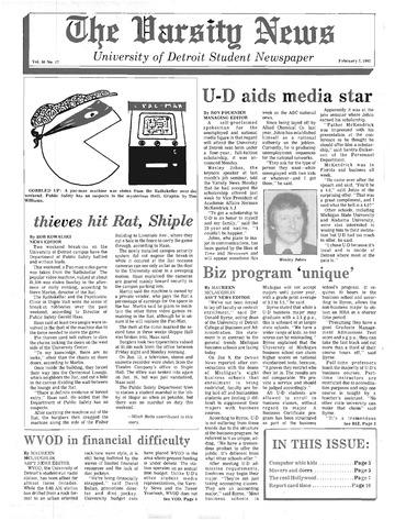 1983-02-02