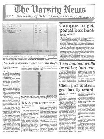 1986-11-19