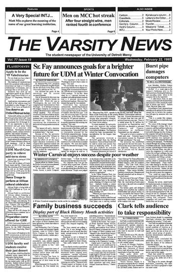 1995-02-22